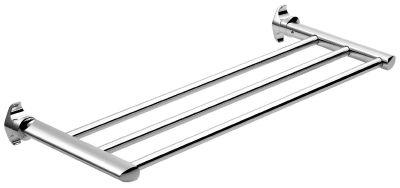 towel shelf, suitable for width