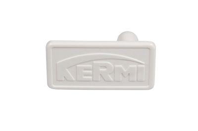 Kermi-Clip for type 11-33 right