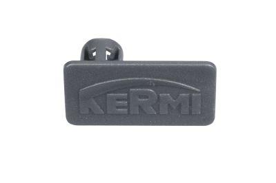 Kermi clip side cover right