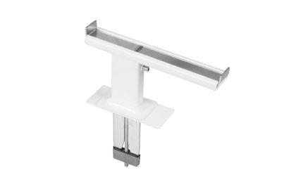 window-sill bracket for FHK type 22 / 33