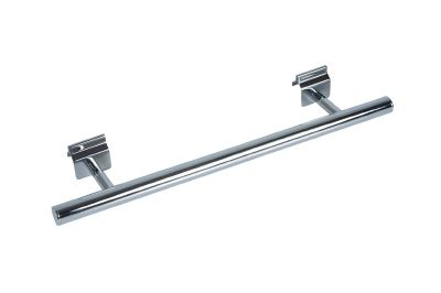Kermi towel rail steel panel radiator